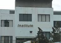 DOCENTES DEL INSTITUTO AONIKENK DE CALETA OLIVIA NO INICIAN LAS CLASES