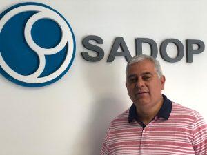 Lee más sobre el artículo SADOP Santa Cruz es el Sindicato que representa a todas las y los docentes de escuelas privadas de la provincia.