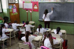 Lee más sobre el artículo 1º de Mayo «Día Internacional de los trabajadores»