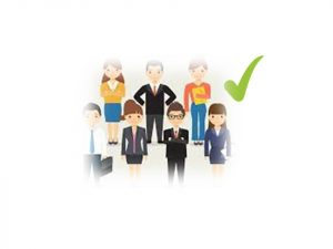 Lee más sobre el artículo Régimen de reconocimiento de los institutos de enseñanza pública de gestión privada