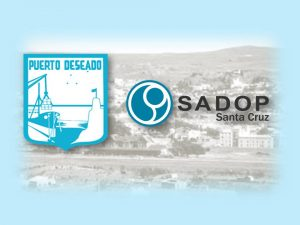 Lee más sobre el artículo SADOP SE REÚNE CON EL INTENDENTE DE PUERTO DESEADO