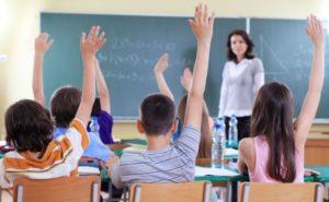 Lee más sobre el artículo Horas de Catecismo que no eran pagadas en una escuela religiosa de Puerto Deseado